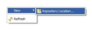 new_repository_location.jpg